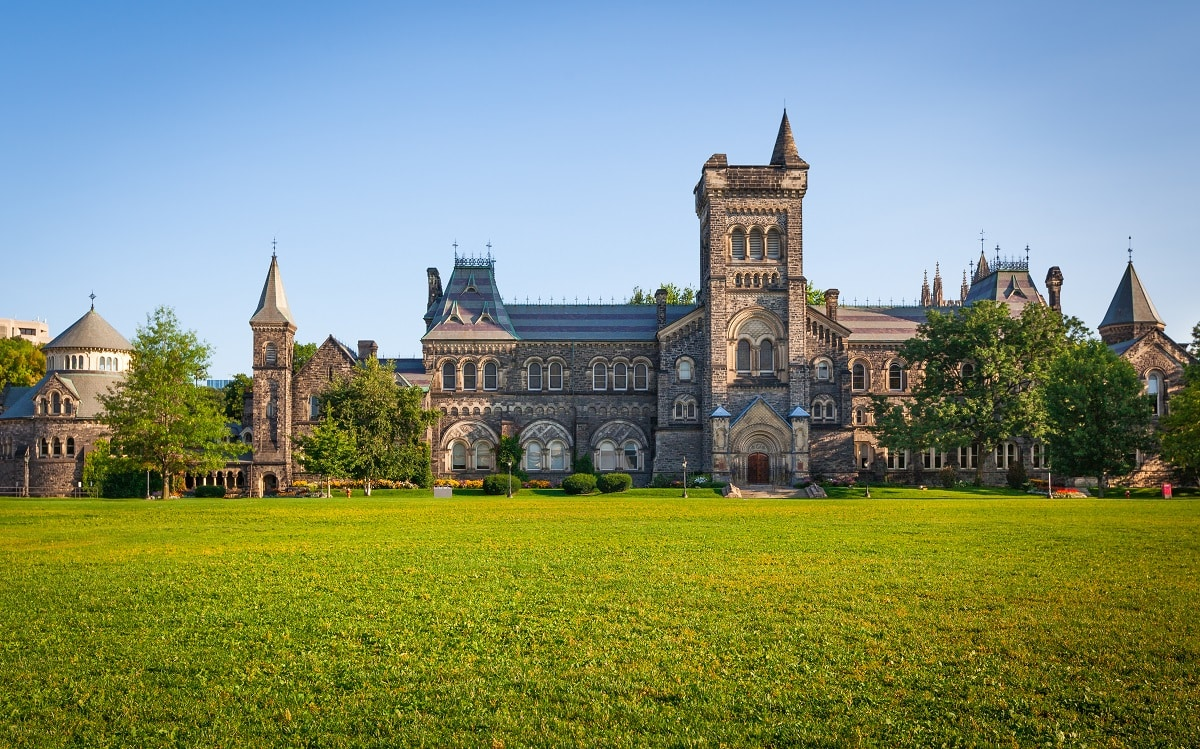 Study-in-Canada-Top-Universities