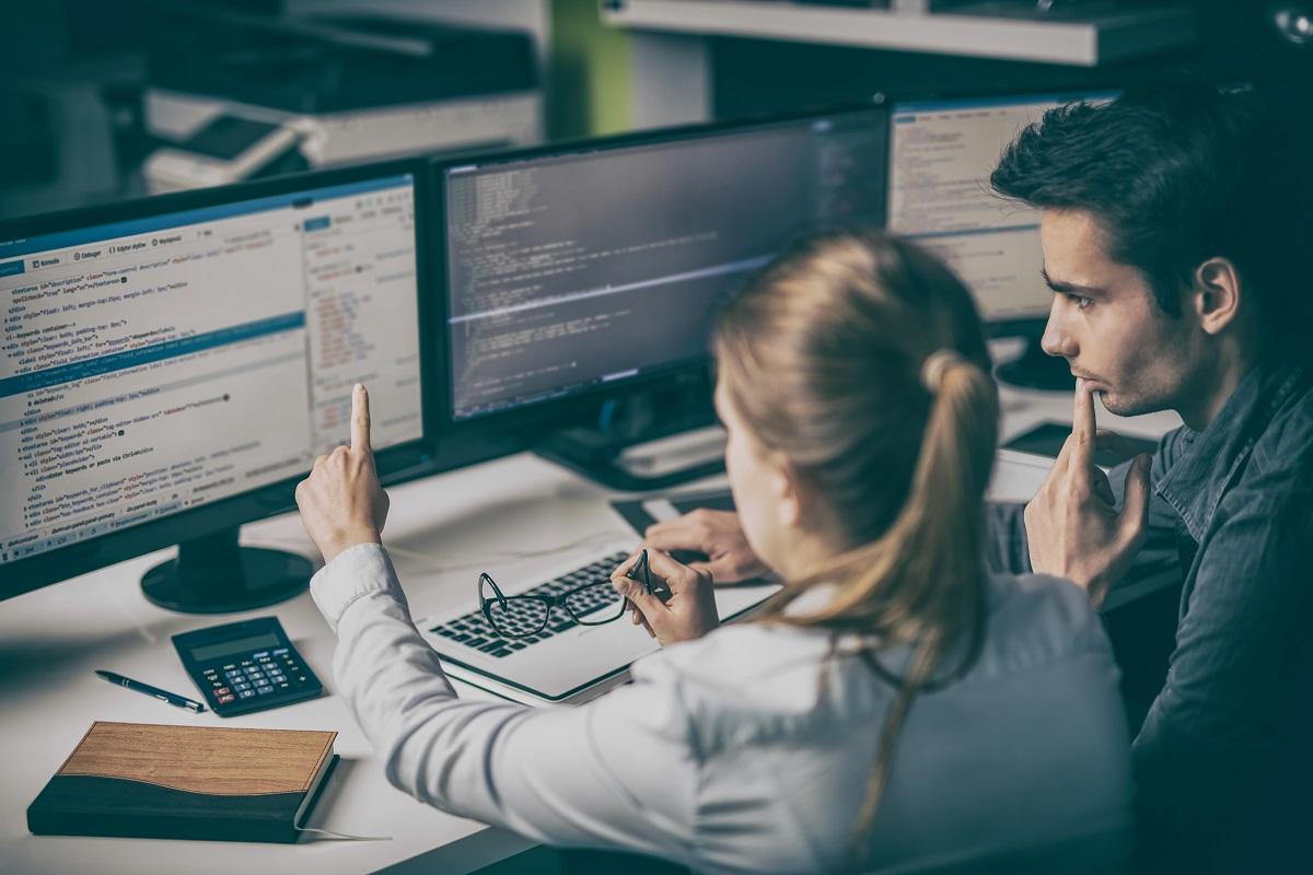 In-Demand-Jobs-in-Canada-Ontario-Web-Developer