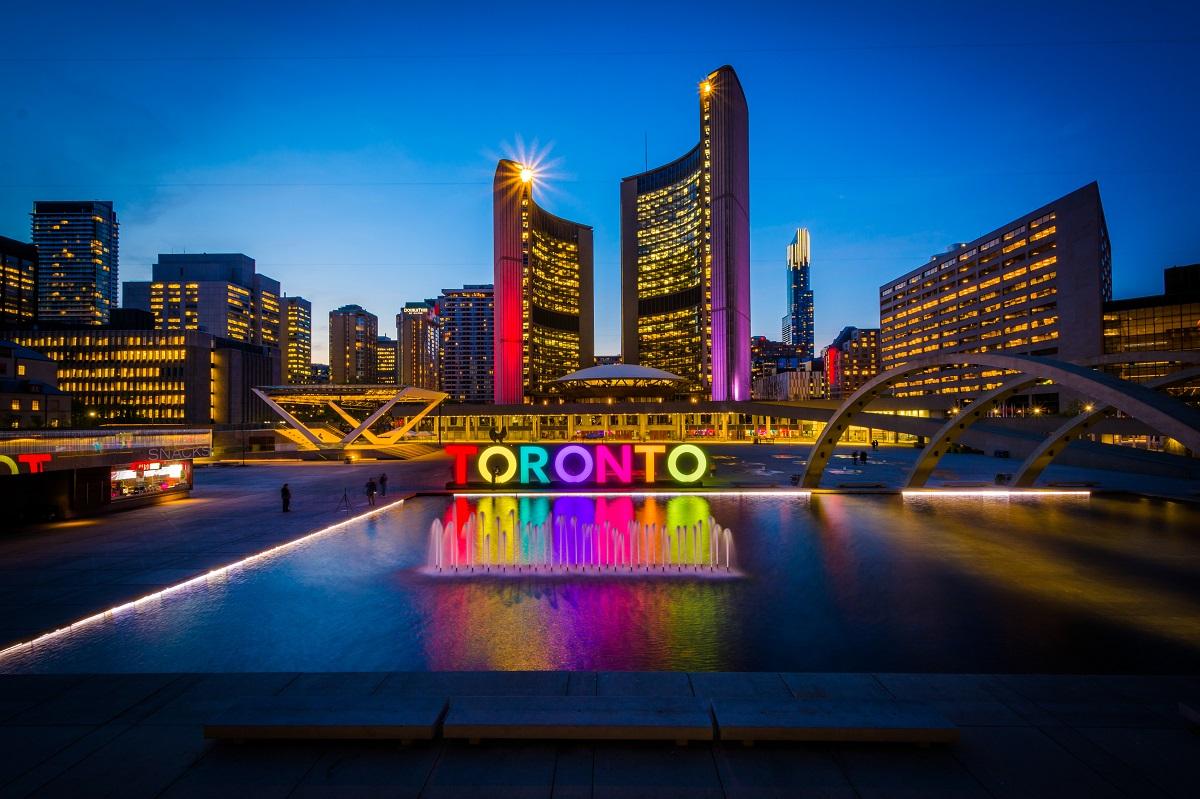 In-Demand-Jobs-in-Ontario-Canada