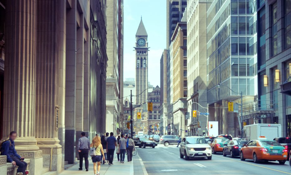 In-Demand-Jobs-in-Toronto-Canada