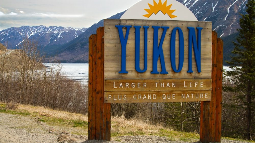Immigrate-to-Canada-Yukon-Community-Pilot