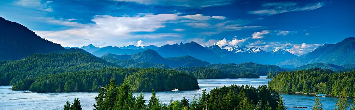 Tofino-British-Columbia-Canada