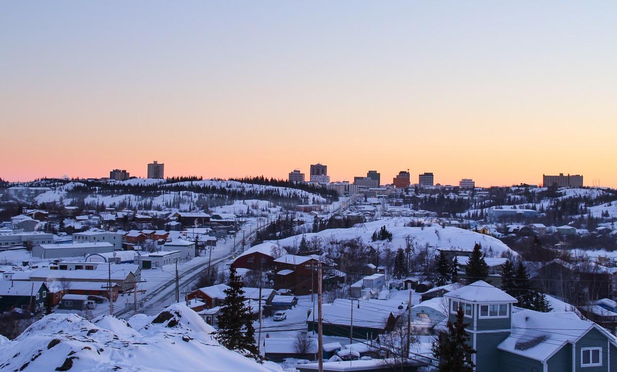 Live-in-Canada-Yellowknife-Northwest-Territories