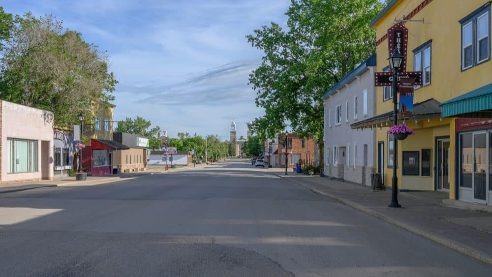 Gravelbourg-Saskatchewan-Immigrate-to-Canada
