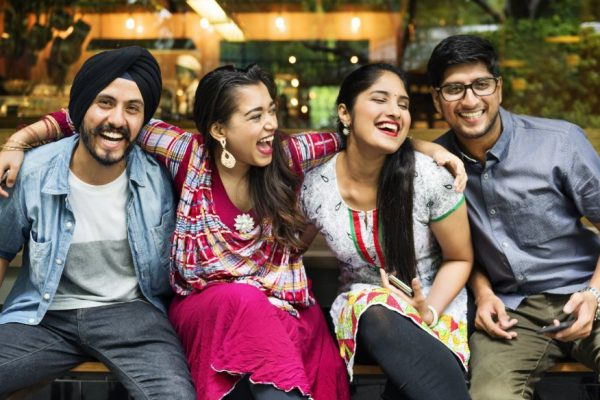 Canada's Indian expat community | move to Canada