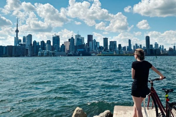 Which is the Best Province to Immigrate to in Canada