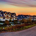 Immigrate to New Brunswick, Canada