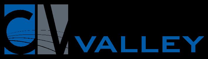 Cv horizontal logo %284c%29