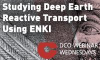 The Power of ENKI to study Deep Eart