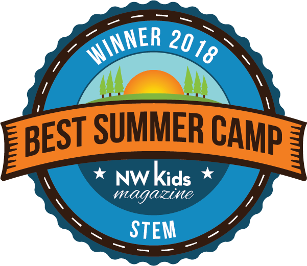 Video Game Design Summer Camp Seattle: Coding with Kids - Camps Schedule 6 Registrationsrh:codingwithkids.com,Design