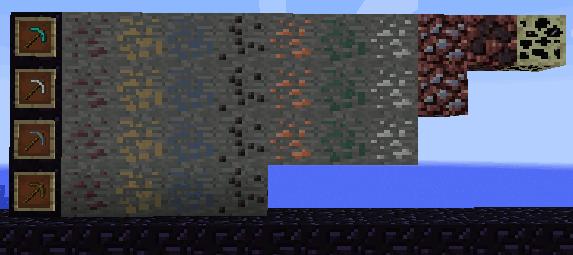 base download minecraft
