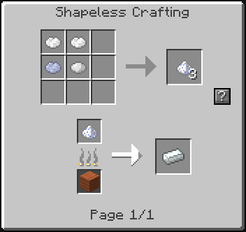 po2 how to get dimensional shards