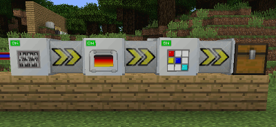 electricadvantage_crush-burn-craft.png