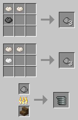 electricadvantage_recipe_solder.png