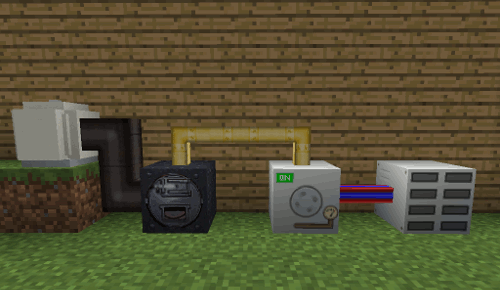 electricadvantage_steam-generator.png