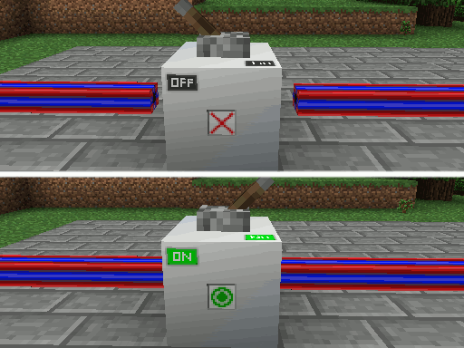 electricadvantage_switch.png