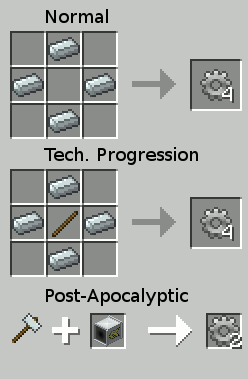 poweradvantage_recipe_sprocket.png