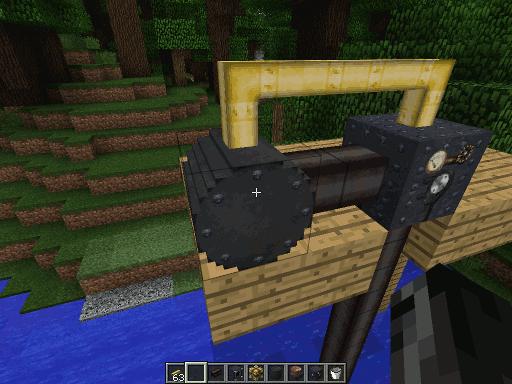 steamadvantage_oilboiler1.png