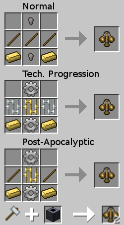 steamadvantage_recipe_governor.png