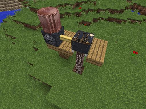 steamadvantage_steam-drill1.png