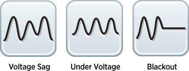 voltage 2