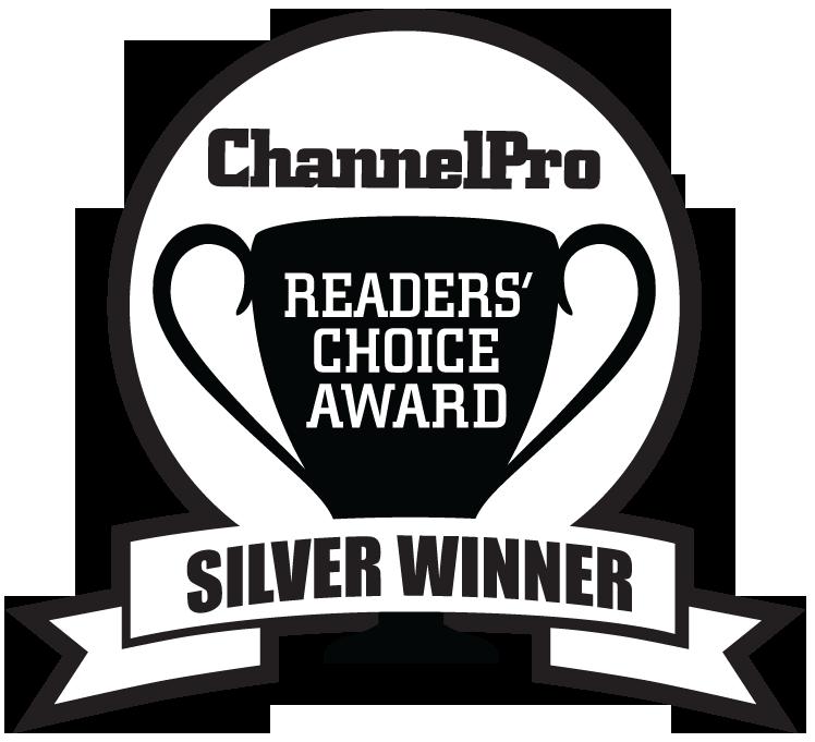 channel pro award