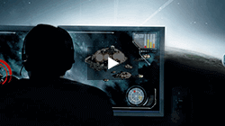 GX1325U Gaming Battery Backup video