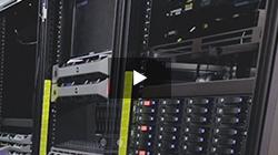 Smart App Sinewave Rackmount UPS