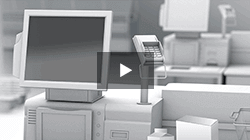 RT650 UPS System video