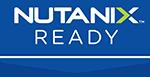 nutanix ready logo