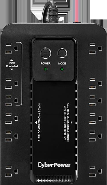 Product EC750GTAA_F