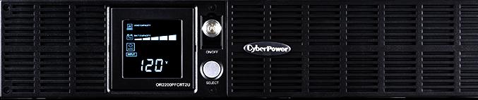 QR2200 product