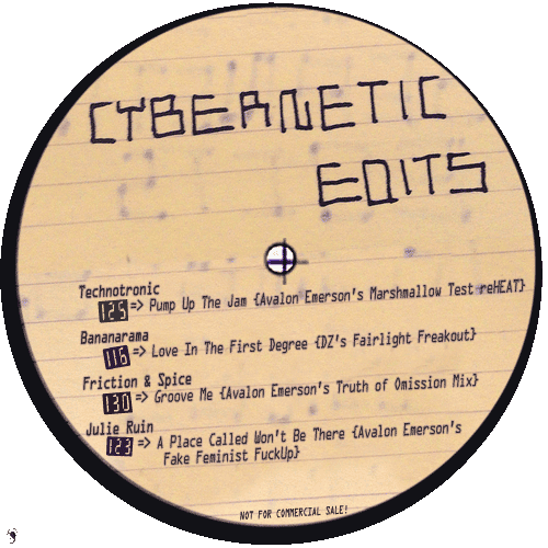 Cybernetic edits 002 transparent