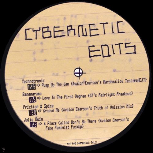 Cybernetic edits 002 transparent