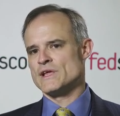 White House Cybersecurity Coordinator Michael Daniel wants information sharing to eventually mirror automation levels seen in weather forecasting. (FedScoop)
