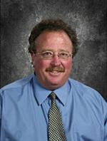 Swedesboro-Woolwich Superintendent Terry Van Zoeren came out of retirement this year - but didn't expect the school network system to be attacked.