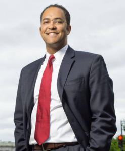 Will Hurd, R-Texas