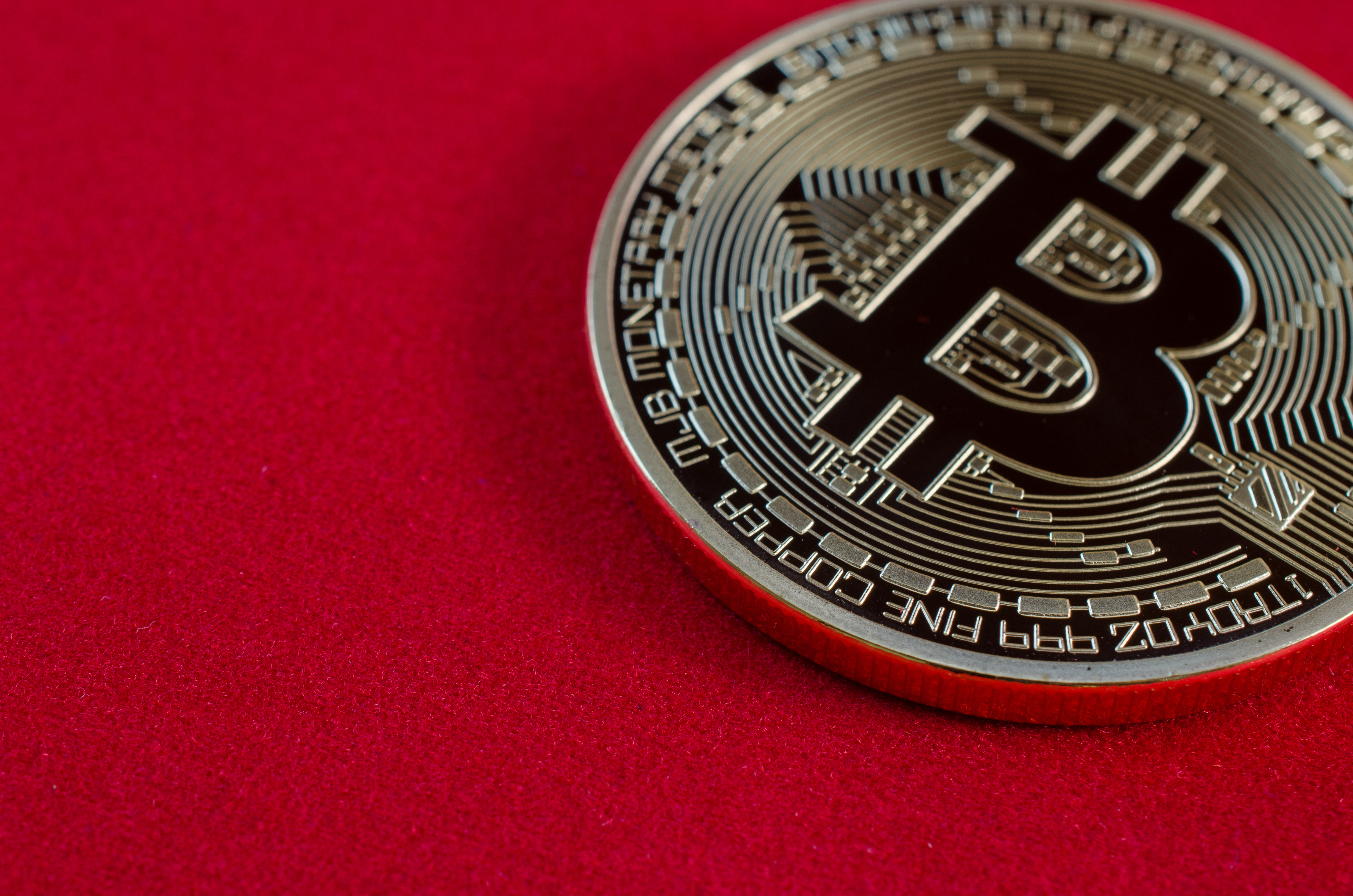 The curious case of the missing Mt  Gox bitcoin fortune - CyberScoop