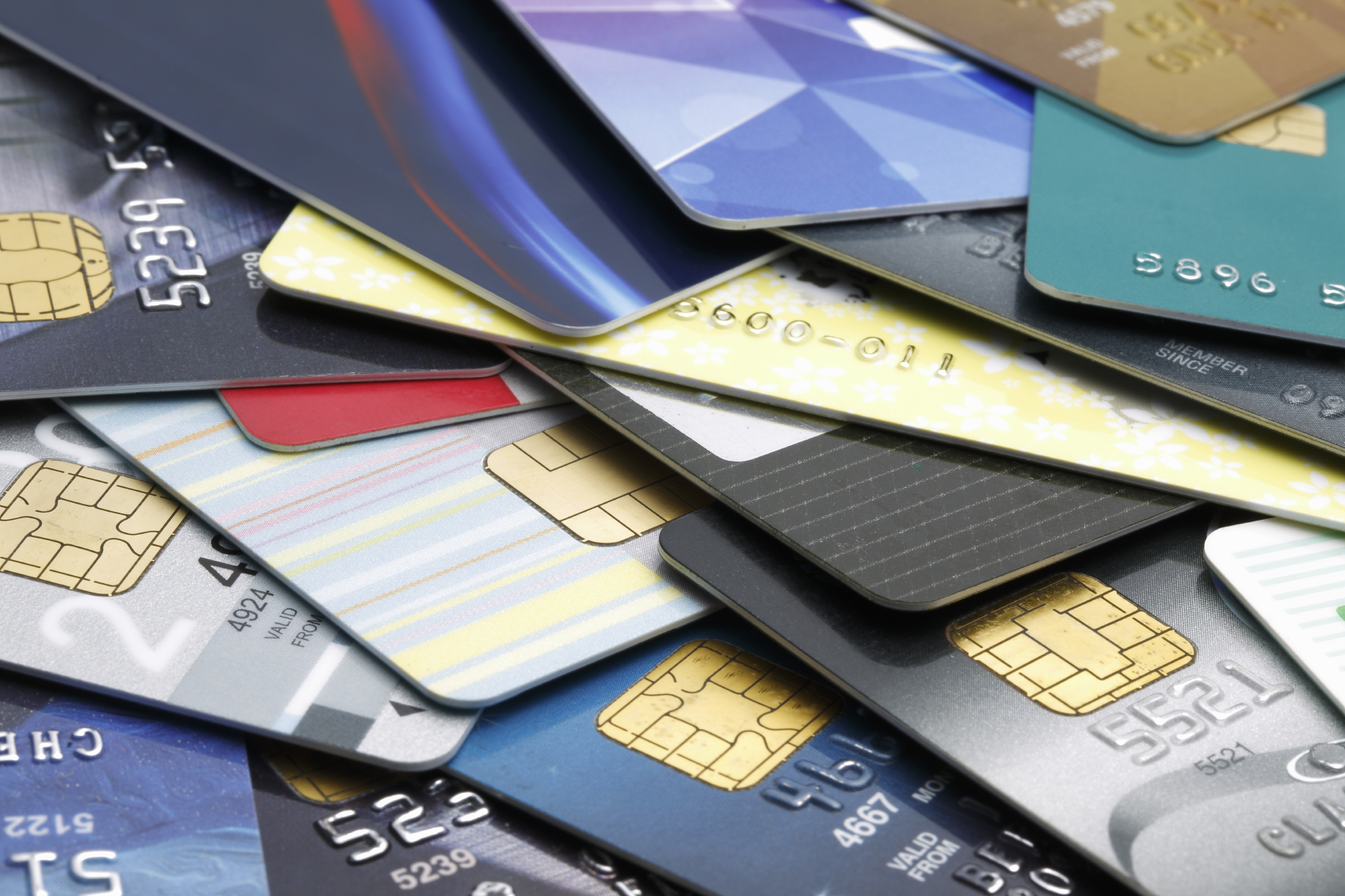 Magecart's 'shotgun approach' to payment card theft is