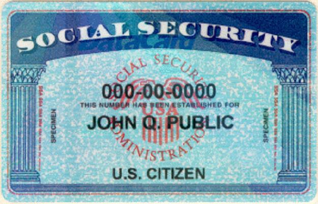 Social_security_card_john_q_public-5.png