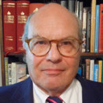 Richard W. Walker