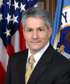 Curtis Dukes, currently the director of IAD, will have a new title, deputy national manager of national security systems