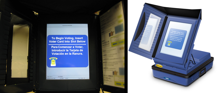 https://www.verifiedvoting.org/resources/voting-equipment/sequoia/avc-edge/