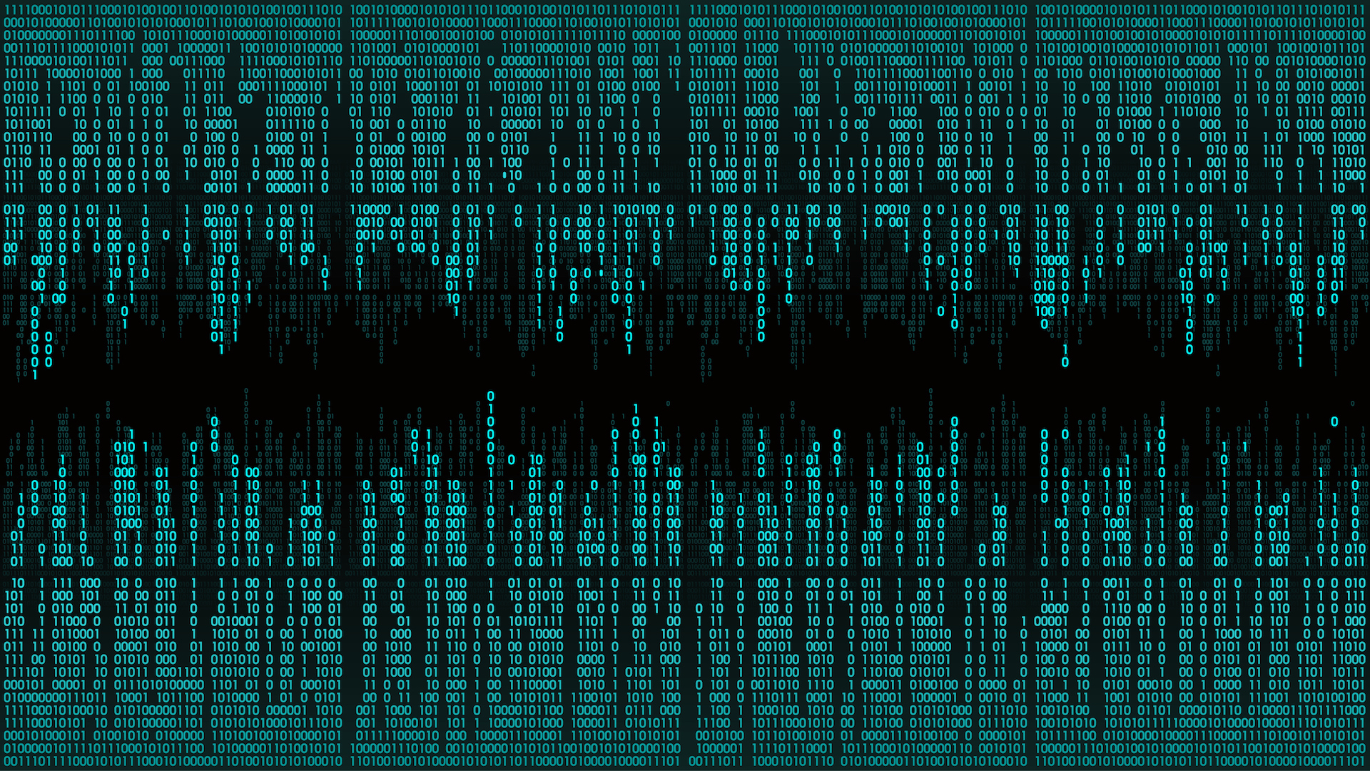 'Unprecedented' sentencing for international GozNym cybercrime network