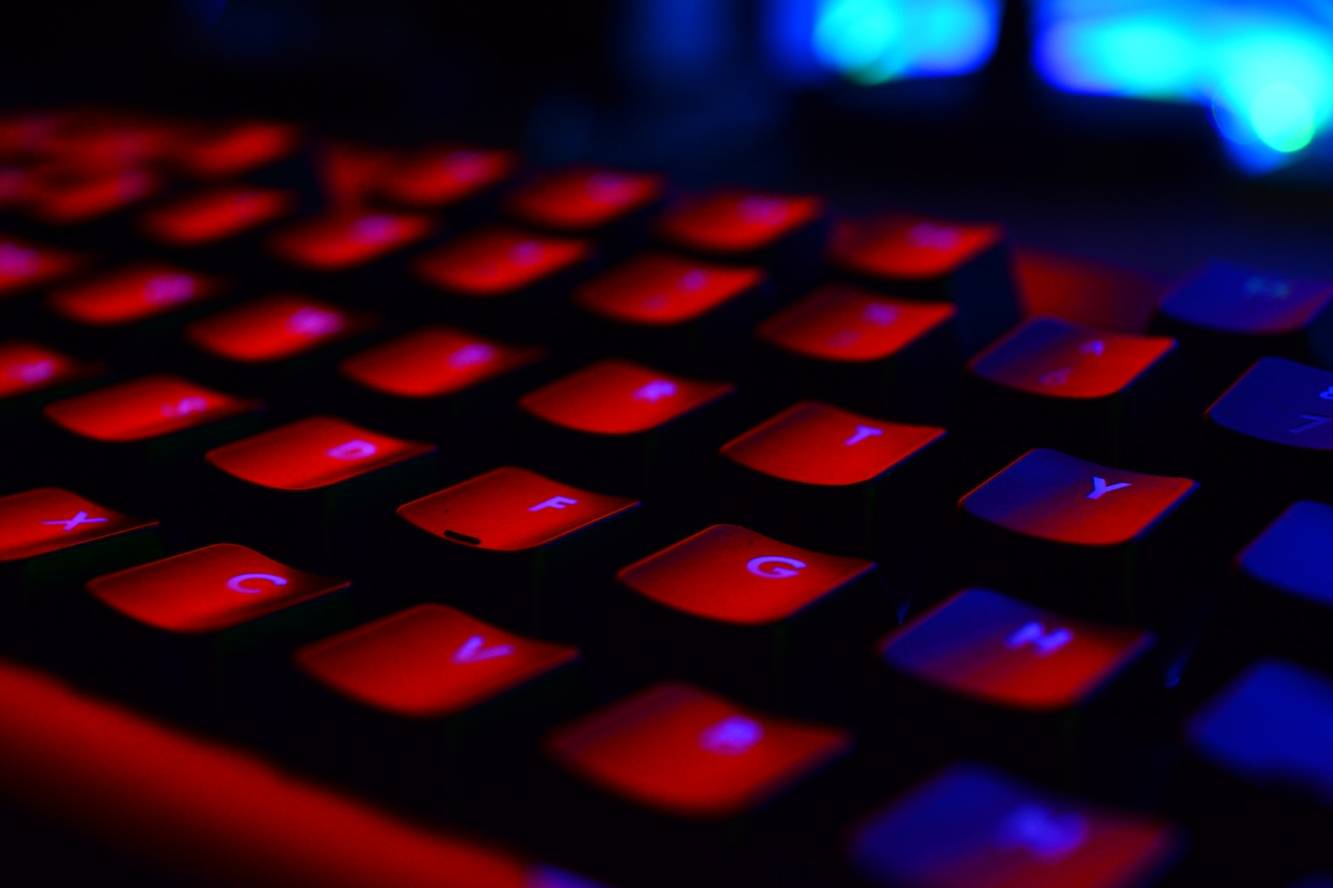 A Chinese security firm says DarkHotel hackers are behind an espionage campaign - CyberScoop
