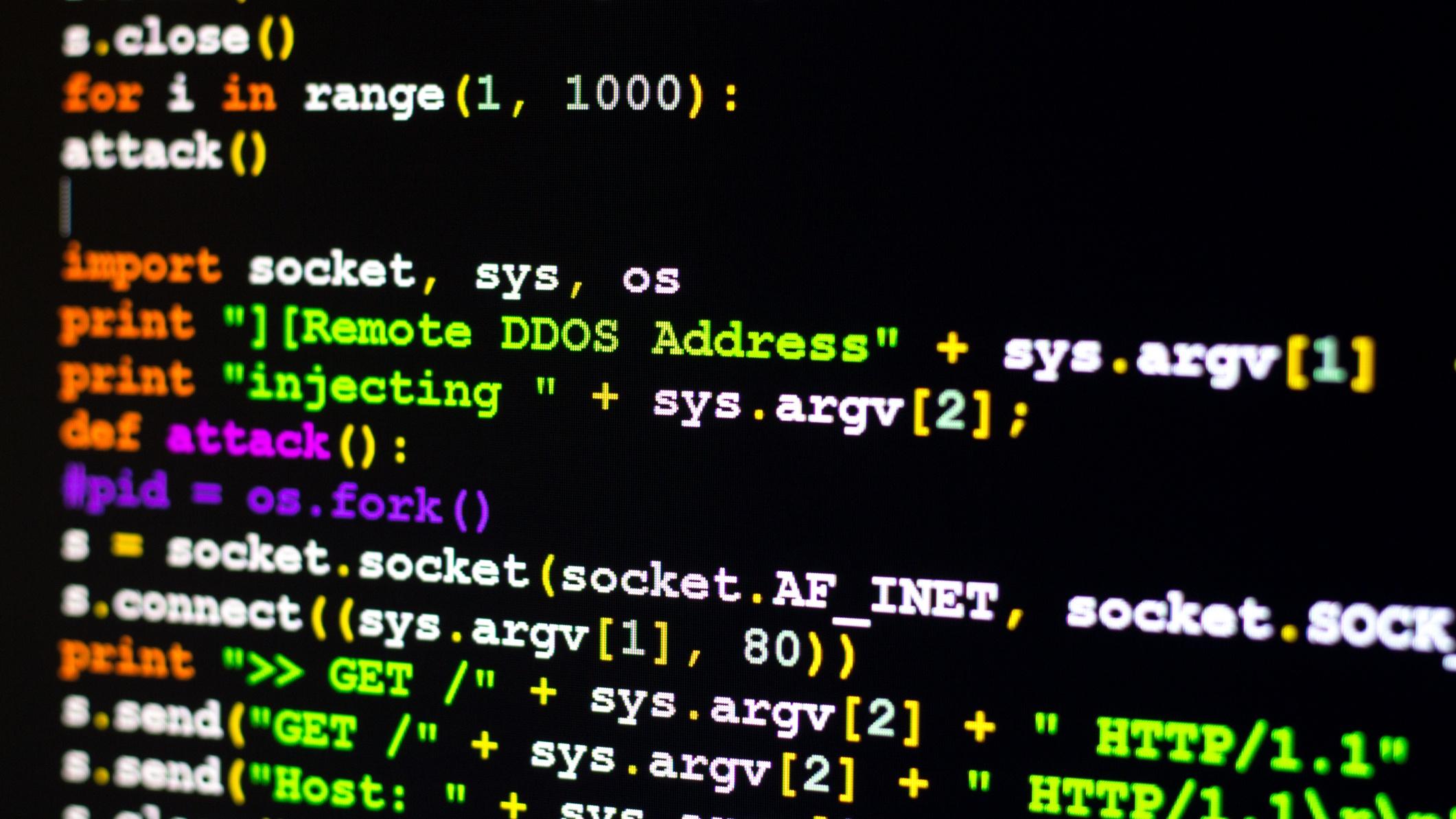 Картинки по запросу attack code