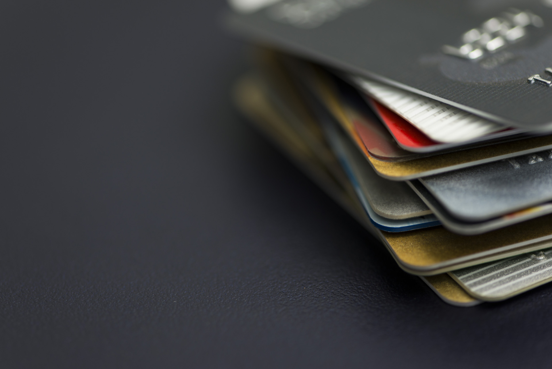 Hacked Pakistani bank cards for sale on the dark web again