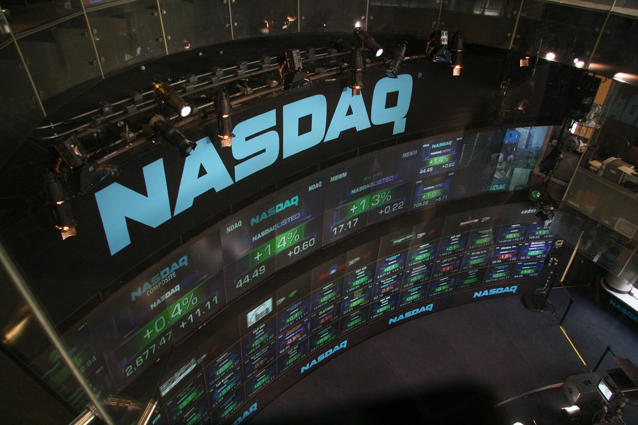 Carbon Black files for IPO