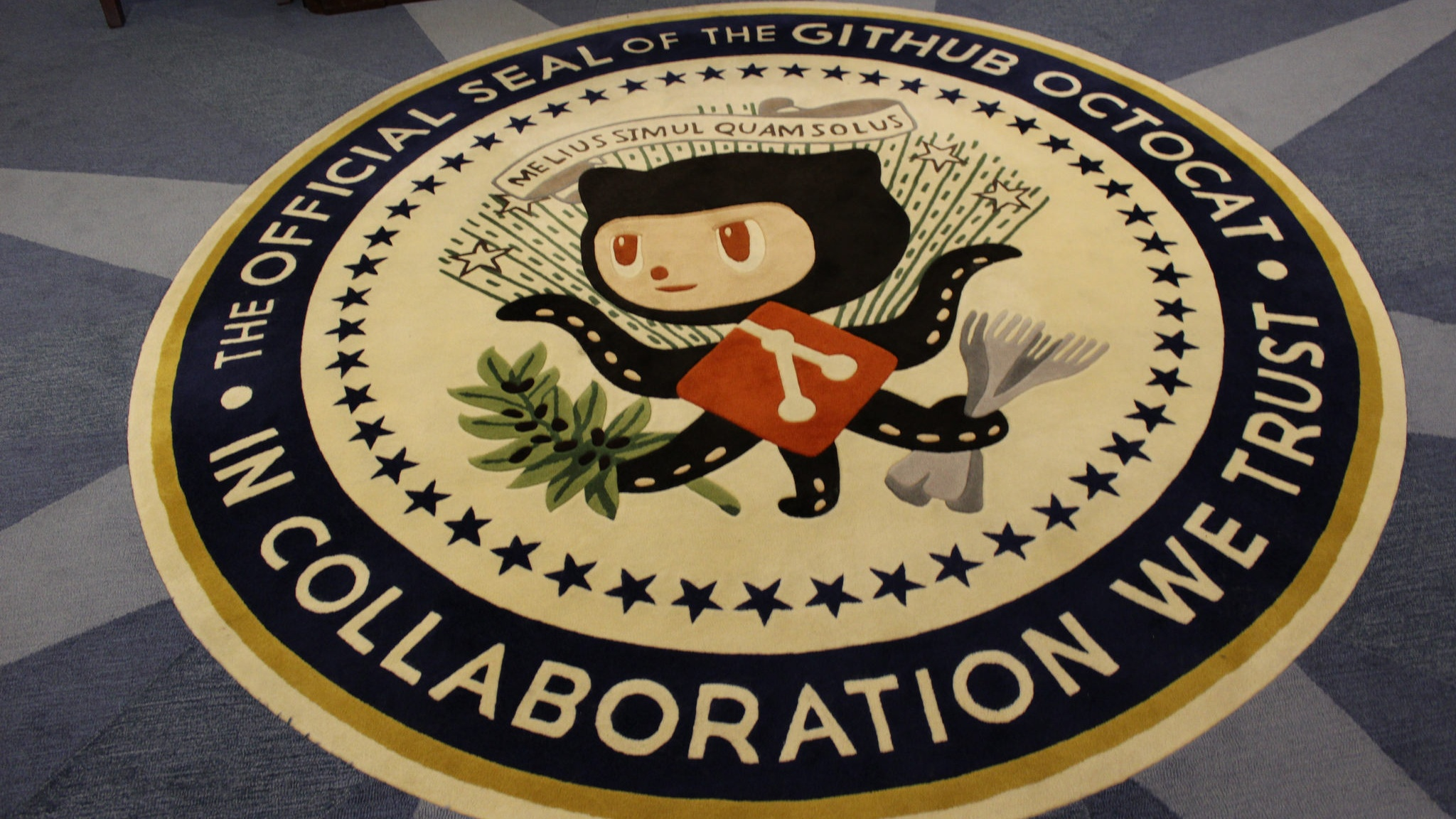 How GitHub untangled itself from the 'Octopus' malware that infected 26 software projects