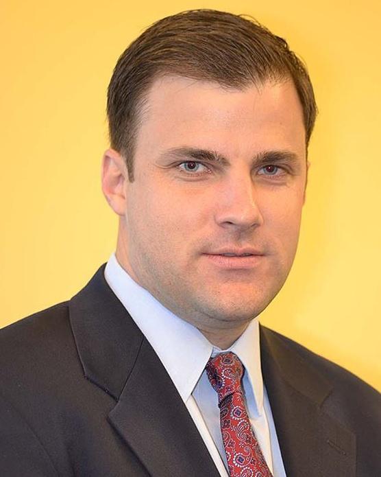 Sean Lyngaas